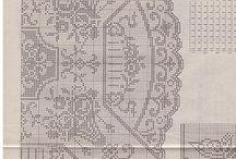 Crochet-DecorFormatoDiferente