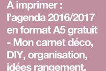 #2017#agendas