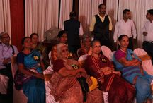 Seniors' Special - Andaman 2015 / Seniors' Special - Andaman 2015