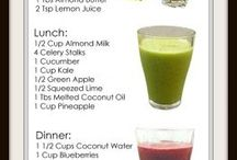 Food -Detox