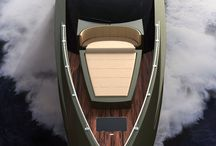 Barche / Barche
