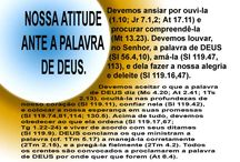 BIBLIA / by Mari Silva