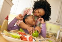 Child and Teen Health