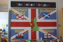 Britain topic