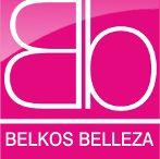 Belkos Belleza Team