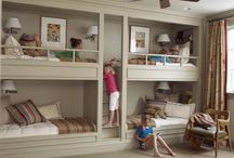 boys rooms with bunk beds / boys rooms with bunk beds