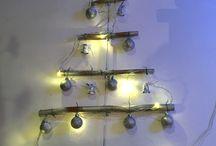 Abeti di Natale / #abeti#natale#alberidinatale#xmastree
