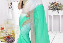 Sarees Collection / All Type Of Designer sarees, Fancy saree, Bollywoord saree available.