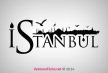 32-Turhan Nacar-İSTANBUL...