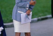 Princessa Diana