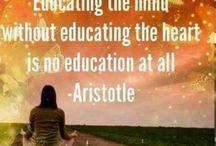 Inspiring Arts and Creativity Quotes
