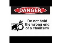 Safety-Related Picture / Safety-Related Pictures that I find interesting. / by James Roughton