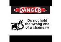 Safety-Related Picture / Safety-Related Pictures that I find interesting.