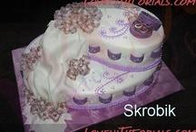 idée gâteaux