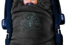 Growing Up Baby / Pins for prenatal & newborn needs & wants. Adding toddler pins as baby grows.