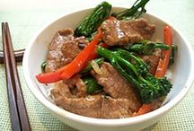 Lamb Dishes to Try