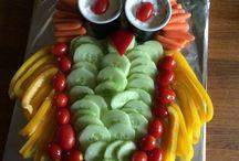 Essen in der Kita