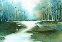 Nancy Knight Art
