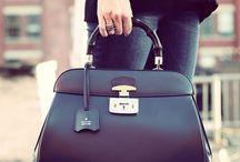 Beg the bag
