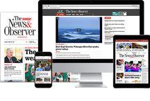 Newsobserver
