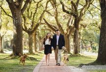 Real Brides of Jonathan Ivy Photography / Real Brides of http://www.JonathanIvyPhoto.com pinning their own Weddings, Engagements, and Bridals!  If you are a current or past Jonathan Ivy Bride, please request an  invite to this board and start pinning!