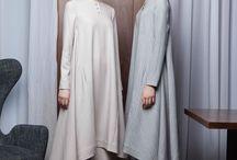 Bella Kareema / дизайнерская одежда