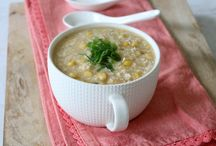 Thermie Soups