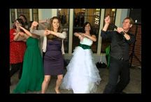 Wedding Slideshows (Extended)