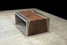 furniture material ideas