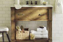 home ideas bathroom