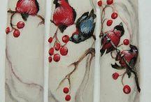 paznokcie dziela sztuki