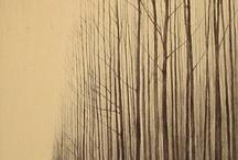 Drzewa rys em