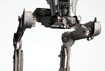Props/Machines/Weapon