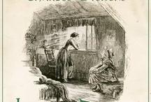 Books Worth Reading / by Vivian Goff-Pokladnik