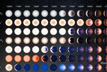 NASA UPDATES