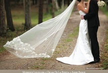 Wedding Accessories  / See Wedding Veils and Jewelry