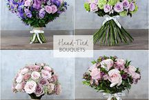 Floristry and Gifts