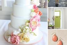 Wedding 2.0 / by Olivia Keen