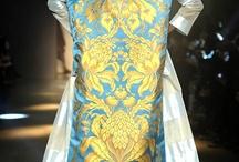 fashion / by Rain Marian