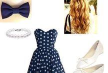 Todo sobre moda / sigue tu estilo por que la moda pasa pero el estilo siempre permanece #ESTARALAMODA