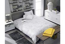 Ideas apartment