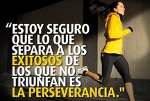 frases strong