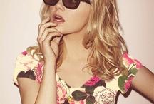 beauties>> / by Lauren Elissa