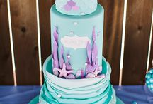 Ideas for Cake Orders