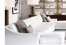 Internal desing living room