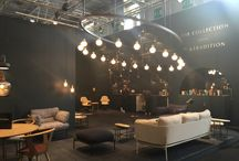 Maison&Objet, Paris AW15 / The major trade show of lifestyle experience celebrated its 20th anniversary so expectations were high And it did not disappoint. Here are some of our highlights including Brand AW15 releases.