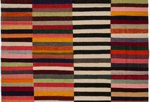 koberec / přírodní koberce