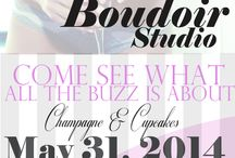 Events @ Flash Boudoir Photo Studio / All the news on events & promotions at Flash Boudoir Photo Studio & Lingerie Boutique located in Pittsburgh, PA.  #flash #boudoir #lingerie #teamflash #pittsburgh #photography