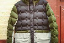 17fw seoul fashion competition