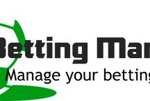 Home Business And Betting / 0